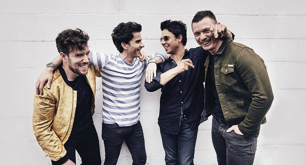 Image result for stereophonics