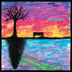 Music - Stereophonics